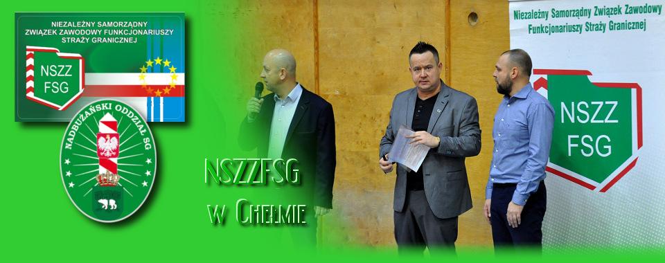 VII Turniej Halowej Piłki Nożnej Służb Mundurowych Powiatu Włodawskiego im. ppłk SG Andrzeja Stańca