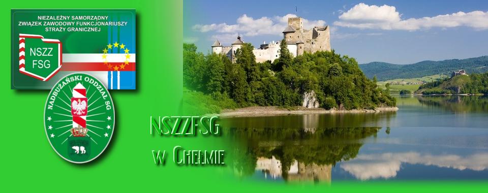 PIENINY – CZORSZTYN KOLONIE – 11 dni w terminie 01–11.08.2016 r.