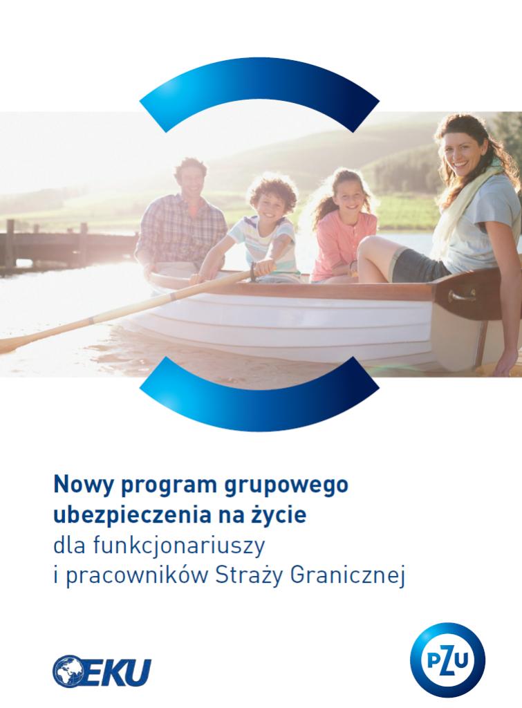 Zniesienie karencji w Programie grupowego ubezpieczenia na życie.