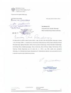 ustawa_emerytalna_prace_nowelizacja