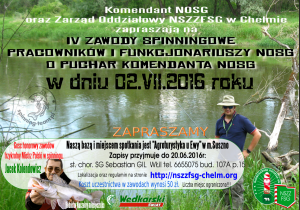 zawody_spinningowe_puchar_komendanta_nosg_2016