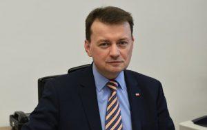 minister_spraw_wewnetrznych