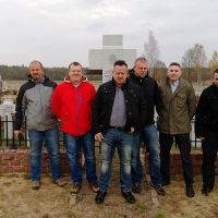 wlodawa_nszzfsg_pamiec_poleglym_kop-2