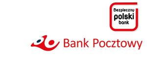 Oferta Bank Pocztowy Chełm