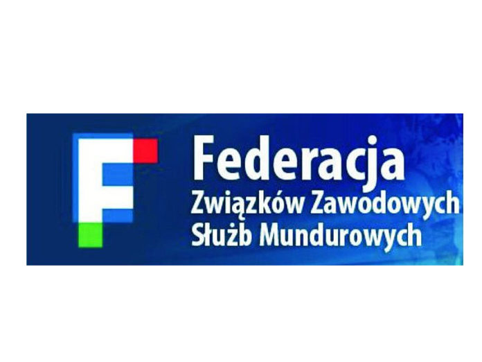 Komunikat Federacji ZZ SM w sprawie ankiety referendalnej w sprawie ogólnokrajowej akcji protestacyjnej służb mundurowych