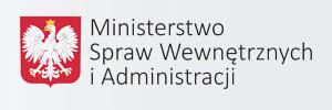 Rozporządzenie Ministra Spraw Wewnętrznych i Administracji z dnia 30 marca 2020 r. zmieniające rozporządzenie w sprawie uposażenia zasadniczego oraz dodatków do uposażenia funkcjonariuszy Straży Granicznej.