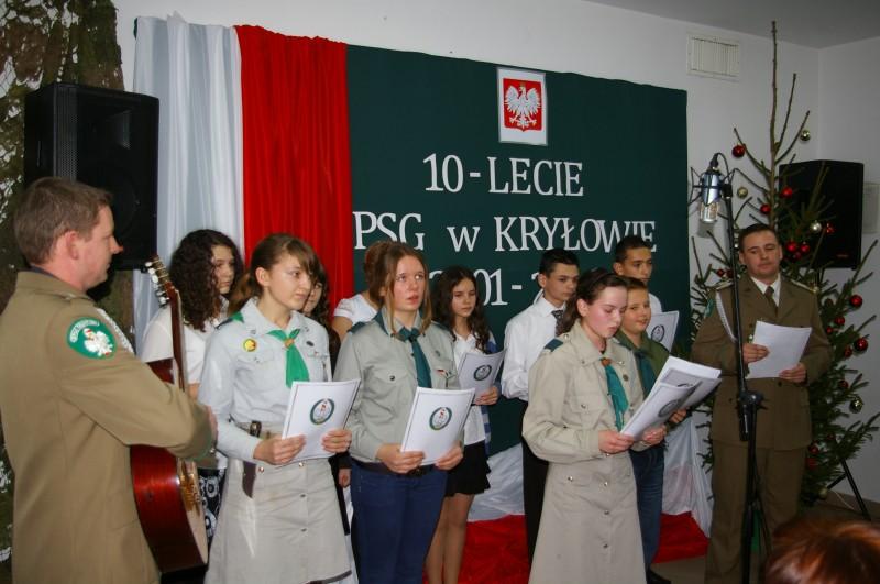 Kryłow