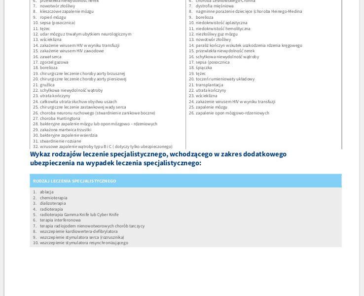 Ubezpieczenie-Zycie-PZU-Straz-Graniczna-Nowa-Oferta-2